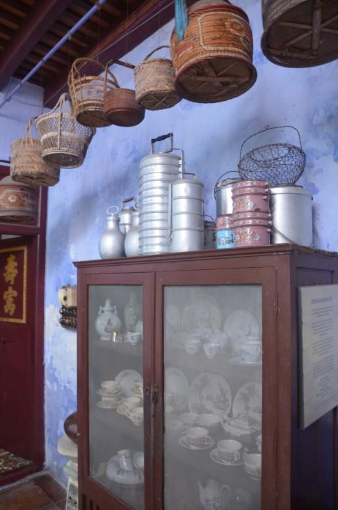 Sun Yat Sen Museum, Sree is Travelling (15)