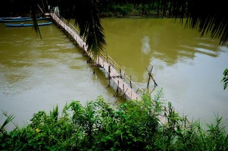 Luang Prabang, Laos - sree is travelling (3)