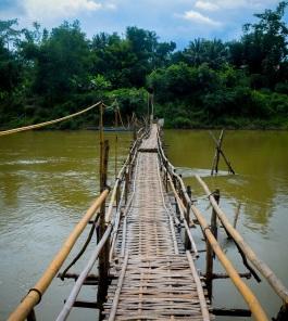 Luang Prabang, Laos - sree is travelling (4)