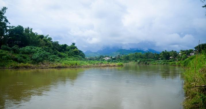 Luang Prabang, Laos - sree is travelling (5)