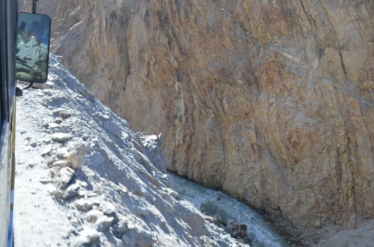 sree-is-travelling-to-ladakh