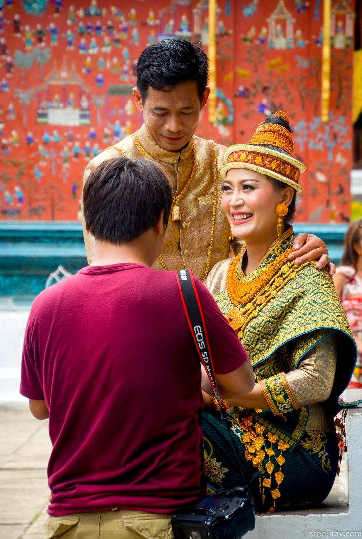 wat-xieng-thong-luang-prabang-laos-1
