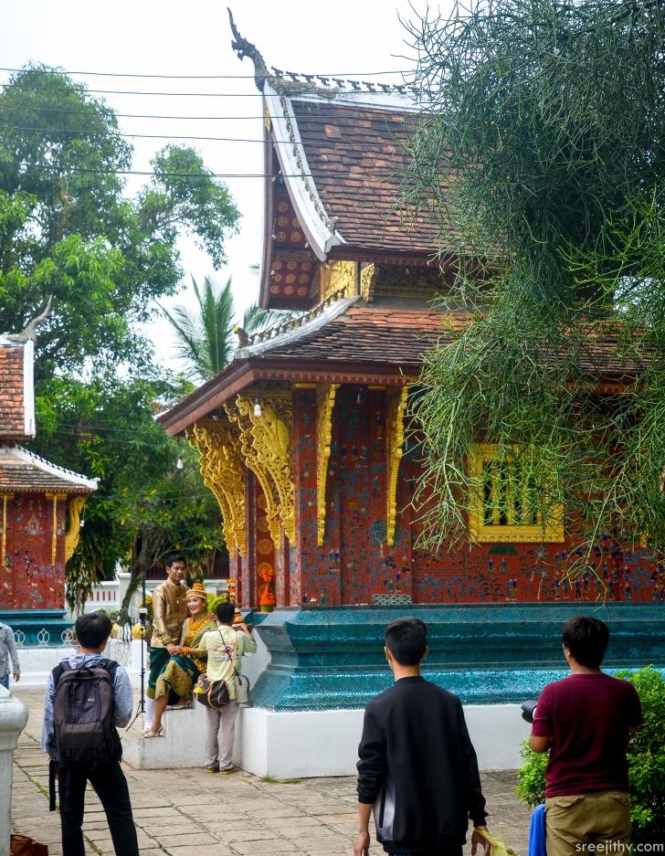 wat-xieng-thong-luang-prabang-laos-2