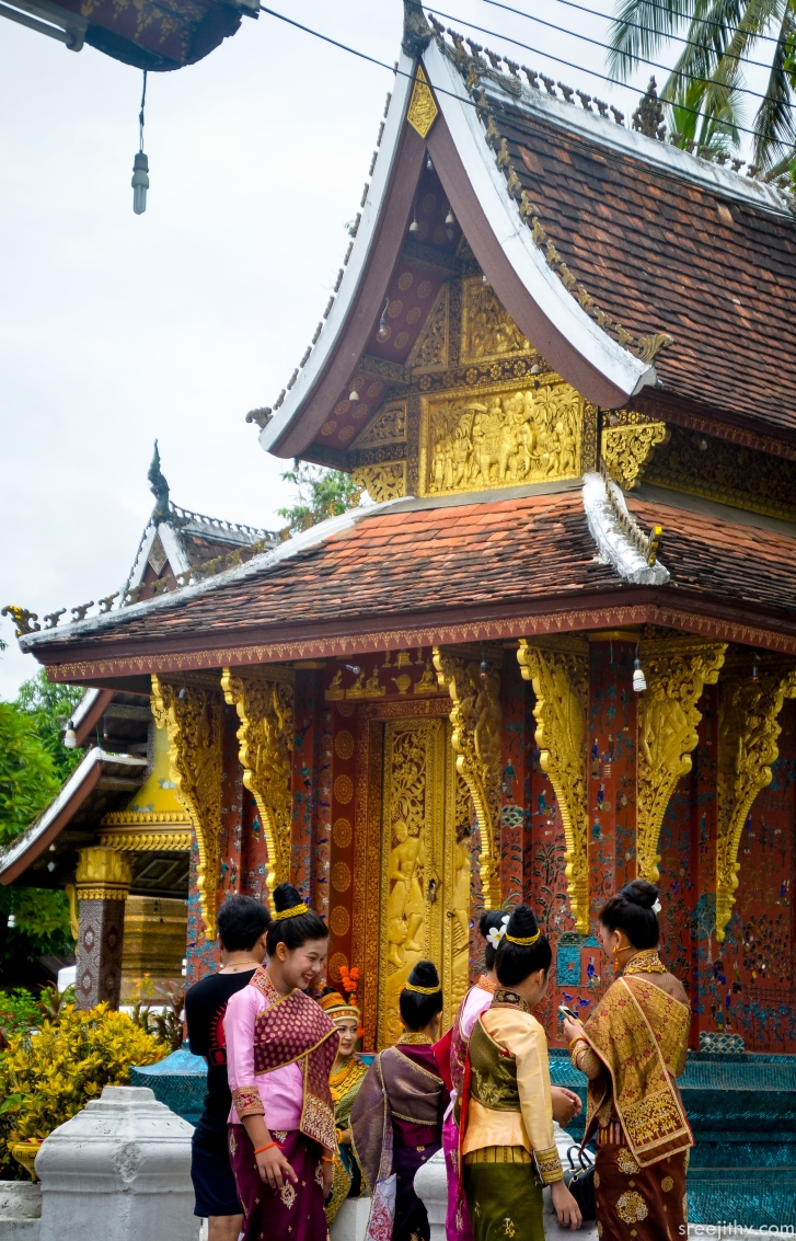 wat-xieng-thong-luang-prabang-laos-5