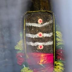 Shiva Devala 2, Polonnaruwa