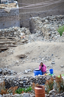 People of Ladakh - Sree is Travelling (11)