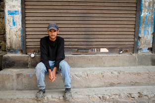 People of Ladakh - Sree is Travelling (13)