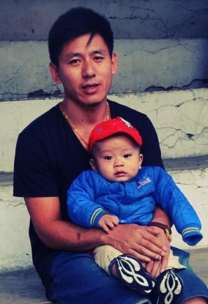 People of Ladakh - Sree is Travelling (6)