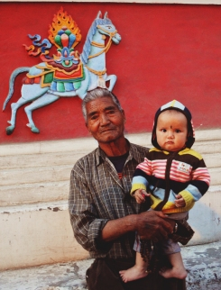 People of Ladakh - Sree is Travelling (8)