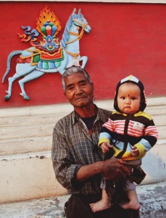People of Ladakh - Sree is Travelling (8)